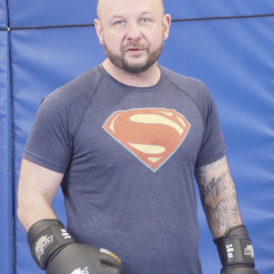 Paweł Kotaba