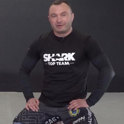 Emil Grzelak